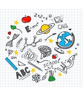 Educativos y científicos