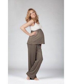 Pijamas maternales