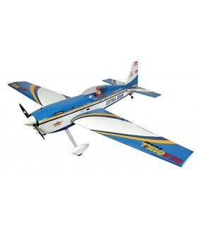 Aviones y planeadores