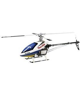 Helicopteros y accesorios