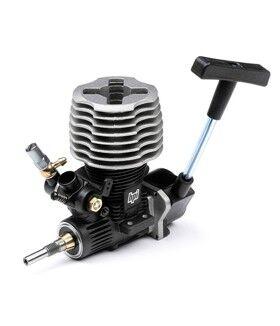 Motores para autos R/C