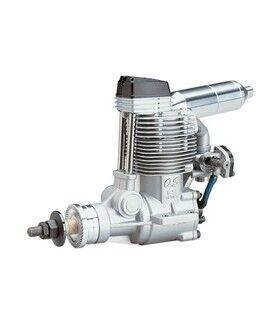 Motores para aviones R/C 4 Tiempos y otros
