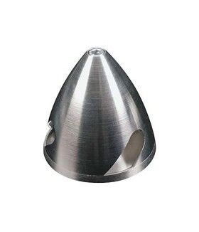 Spinners de aluminio