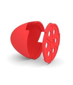 Spinners tripala