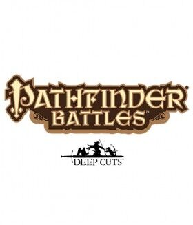 Panthfinder