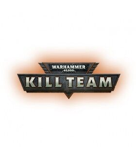 Killteam