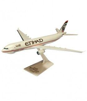 Aviones comerciales