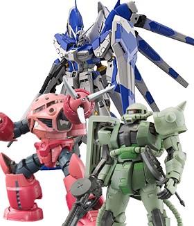 RG Real Grade