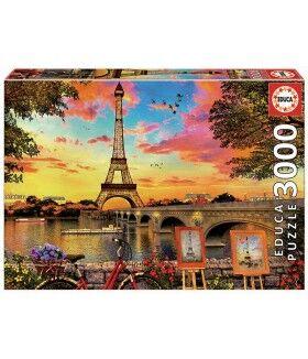 Puzzles de 3000 a 3999 piezas