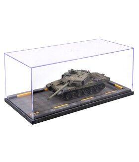 Display para dioramas