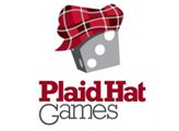 plaid-hat