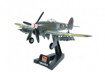 EASY 36313 1:72 TYPHOON MK IB RB382 SQD 184 45 EZ