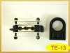 SINYIH TE 13 CENTER DIFF MOUNTS