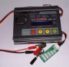 GT POWER A6-10 BALANCE CHARGER DISCHARGER
