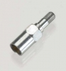 HPI 15172 MAIN NEEDLE VALVE HOLDER FIRESTORM