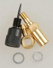 HPI 15285 MAIN NEEDLE VALVE SET NITRO STAR K4.6