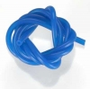 AQUACRAFT AQUB6904 BLUE WATER TUBING 3 SUPERVEE 27 NITRO