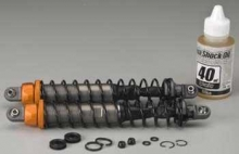 HPI 87561 VVC-HD SHOCK SET 127-187MM 6MM BAJA (2)