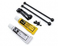 HPI 100605 UNIVERSAL DRIVE SHAFT SET FIRESTORM-E-FIRESTORM