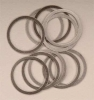 HPI 86598 WASHER 13X16X0.2MM HELLFIRE (10)