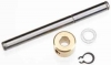 GREATPLANES GPMG1406 RIMFIRE 35-30-XX REPLACEMENT SHAFT KIT