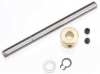 GREATPLANES GPMG1408 RIMFIRE 35-36-XX REPLACEMENT SHAFT KIT