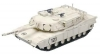EASY 35030 1:72 ABRAMS M 1 A1 KUWAIT 1991