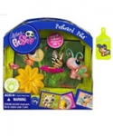 HASBRO 93625 LITTLE PET SHOP POSTALES DE MASCOTAS