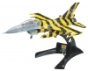 EASY 37127 1:72 F 16 A MLU BAF TIGER MEET
