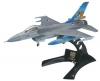 EASY 37126 1:72 F 16 AJ NTAF TIGER MEET