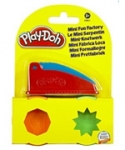 HASBRO 22611 PLAYDOH MINI FUN FACTORY