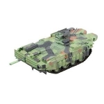 EASY 35095 1:72 STRIDSVAGN STRV 103 MBT 103 C