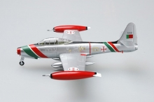 EASY 36804 EM 1:72 F 84 G PORTUGAL AIR FORCE