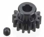 HPI 100913 PINION GEAR 14 TOOTH (1M / 5MM SHAFT)