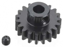 HPI 100918 PINION GEAR 19 TOOTH (1M - 5MM SHAFT)