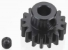 HPI 100915 PINION GEAR 16 TOOTH (1M - 5MM SHAFT)