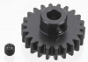 HPI 100921 PINION GEAR 22 TOOTH (1M)