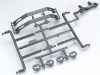 HPI 103327 BODY MOUNT SET