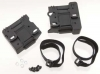 HPI 103675 BATTERY HOLDER SET