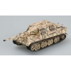 EASY 36114 1:72 JAGDTIGER (PORSCHE) GERMANY 1944