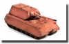 EASY 36203 1:72 MAUS TANK GERMAN ARMY