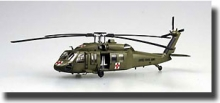 EASY 37018 1:72 UH 60 A