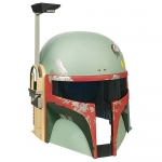 HASBRO 94995 STAR WARS CASCO BOBA FETT