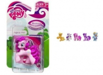 HASBRO 24984 MY LITTLE PONY SINGLES