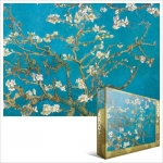 EUROGRAPHICS 6000-0153 VAN GOGH ALMOND BRANCHES