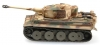 EASY 36211 1:72 TIGER I (EARLY) TANK-SPZABT 508-ITALY 1943