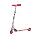 RAZOR 13003A-RD A SCOOTER - RED