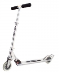 RAZOR 13014300 A3 SCOOTER - CLEAR