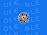 DLENGINES DLE 111/85/120 DRILL GUIDE