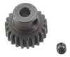HPI 6923 PINION GEAR 48P 23T